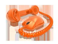 phonemouse2